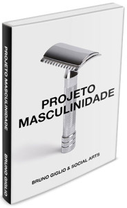 projeto masculinidade bruno giglio social arts